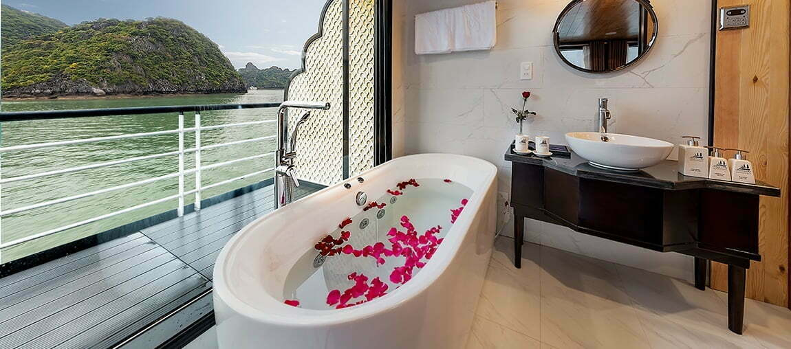 Terrace-Moon-Suite-Bathroom