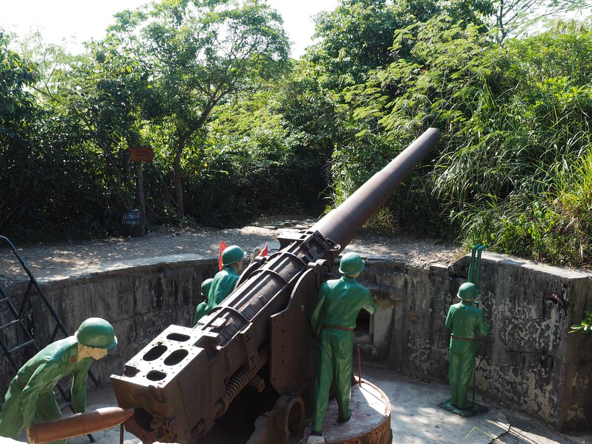 Vietnam-CannonFort-Image-3