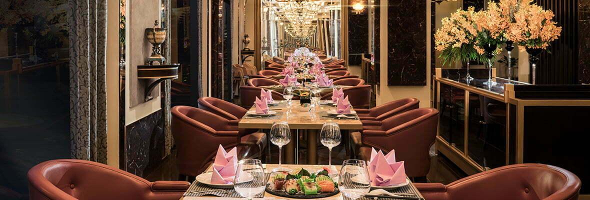 Vinpearl Resort & Spa Hạ Long